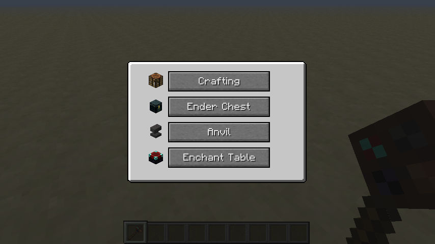 http://img.niceminecraft.net/Mods/Simple-Portables-Mod-1.png