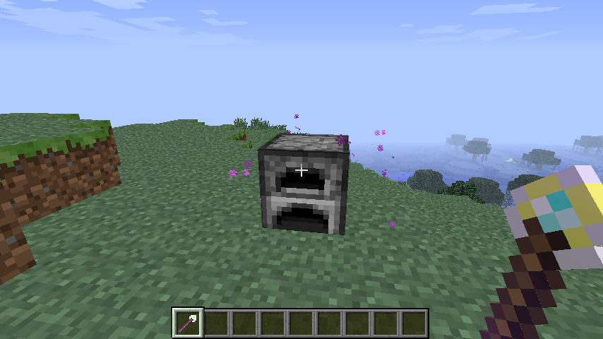 http://img.niceminecraft.net/Mods/Simple-Portables-Mod-2.png