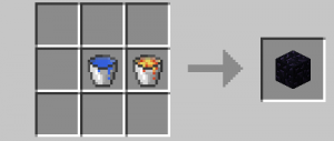Simple-Recipes-Mod-11.png