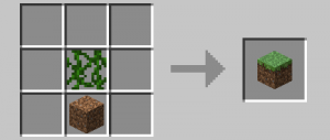 Simple-Recipes-Mod-17.png