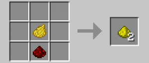 Simple-Recipes-Mod-5.png