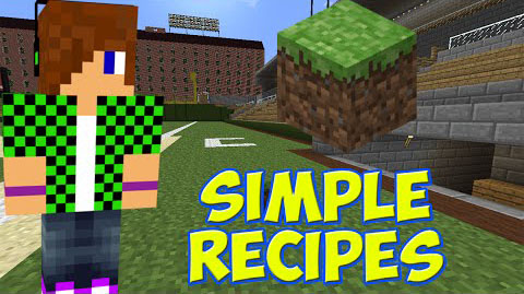 Simple-Recipes-Mod.jpg