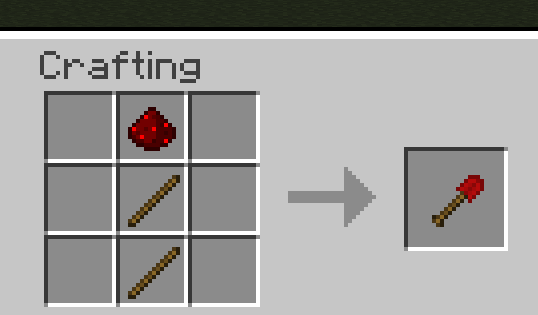 Simple-Redstone-Plus-Mod-10.png
