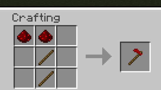 Simple-Redstone-Plus-Mod-11.png