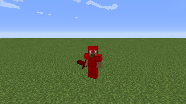 Simple-Redstone-Plus-Mod-2.png