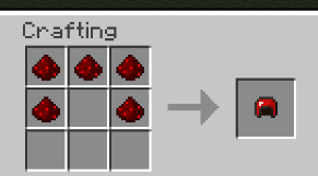 Simple-Redstone-Plus-Mod-3.png