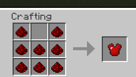 Simple-Redstone-Plus-Mod-4.png