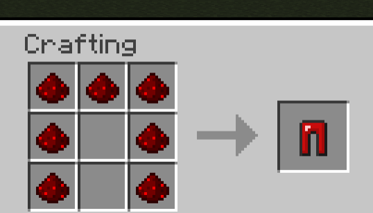 Simple-Redstone-Plus-Mod-5.png