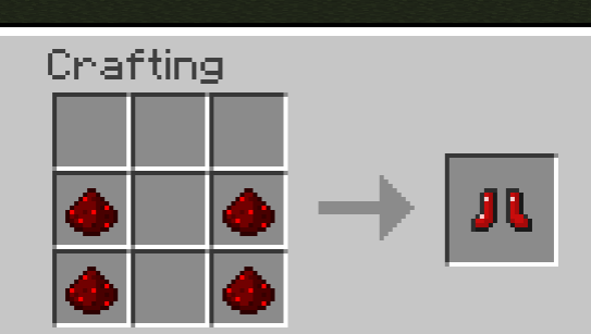 Simple-Redstone-Plus-Mod-6.png