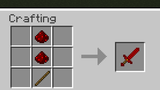 Simple-Redstone-Plus-Mod-7.png