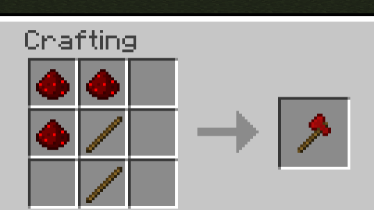 Simple-Redstone-Plus-Mod-9.png