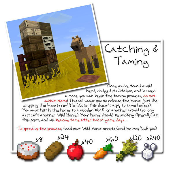 http://img.niceminecraft.net/Mods/Simply-Horses-Mod-13.png