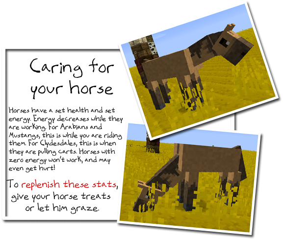 http://img.niceminecraft.net/Mods/Simply-Horses-Mod-14.png