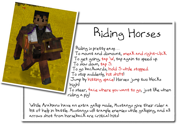 http://img.niceminecraft.net/Mods/Simply-Horses-Mod-15.png