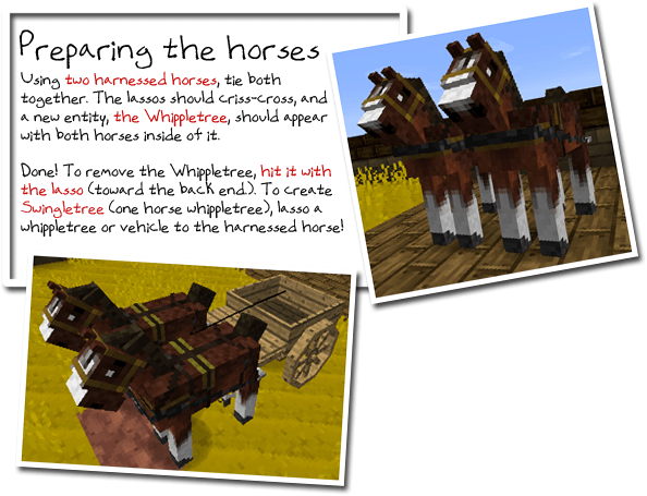 http://img.niceminecraft.net/Mods/Simply-Horses-Mod-16.png