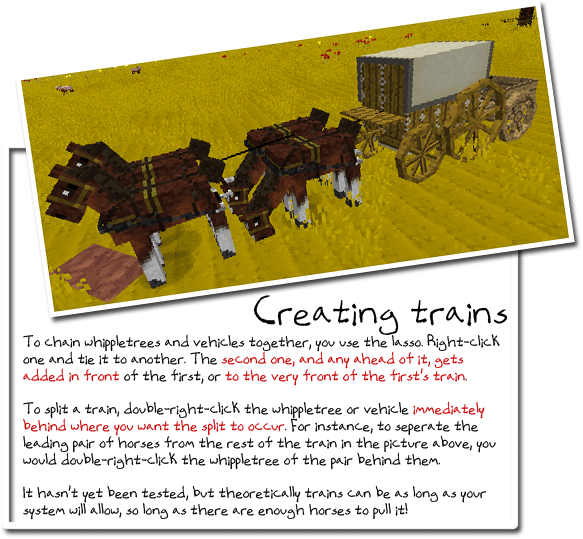 http://img.niceminecraft.net/Mods/Simply-Horses-Mod-17.png