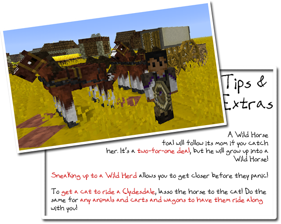 http://img.niceminecraft.net/Mods/Simply-Horses-Mod-19.png