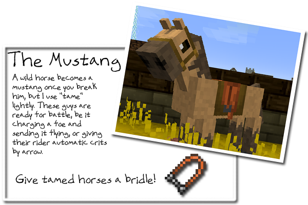 http://img.niceminecraft.net/Mods/Simply-Horses-Mod-3.png
