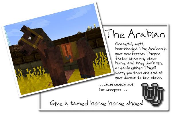http://img.niceminecraft.net/Mods/Simply-Horses-Mod-4.png
