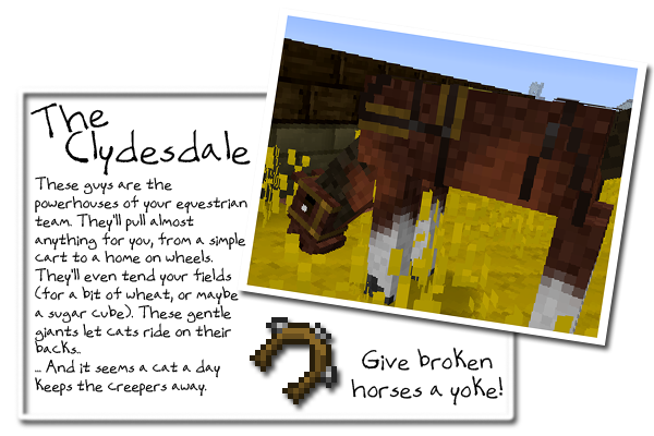 http://img.niceminecraft.net/Mods/Simply-Horses-Mod-5.png