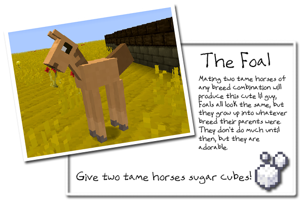 http://img.niceminecraft.net/Mods/Simply-Horses-Mod-6.png