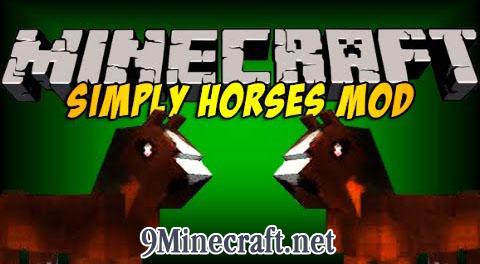 http://img.niceminecraft.net/Mods/Simply-Horses-Mod.jpg