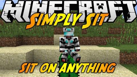 Simply-Sit-Mod.jpg