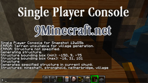 http://img.niceminecraft.net/Mods/Single-Player-Console-Mod.jpg