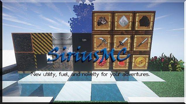 SiriusMC-Mod.jpg