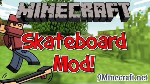 http://img.niceminecraft.net/Mods/Skateboard-Mod.jpg