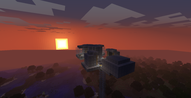 http://img.niceminecraft.net/Mods/Sky%20House-Mod-6.png