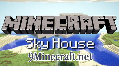 http://img.niceminecraft.net/Mods/Sky%20House-Mod.jpg