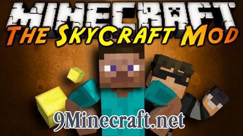 http://img.niceminecraft.net/Mods/SkyCraft-Mod.jpg