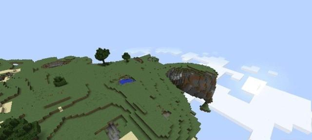Skyland-Mod-2.jpg