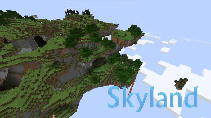 Skyland-Mod.png