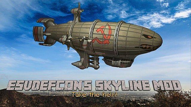 Skyline-Mod-1.jpg