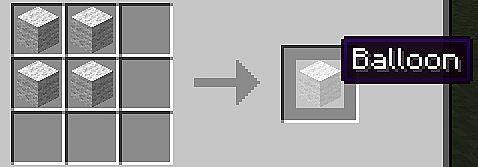 Skyline-Mod-4.jpg