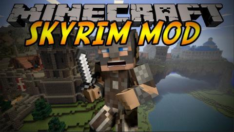 Skyrimmc-mod.jpg