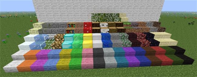 SlabCraft-Mod.jpg