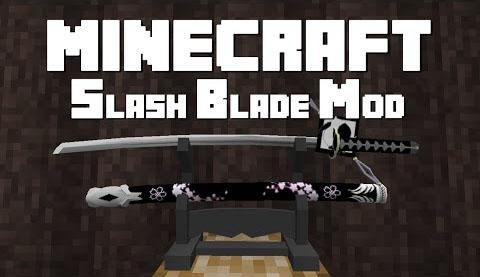SlashBlade-Mod.jpg