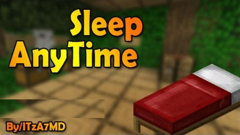 http://img.niceminecraft.net/Mods/Sleep-Anytime-Mod.jpg