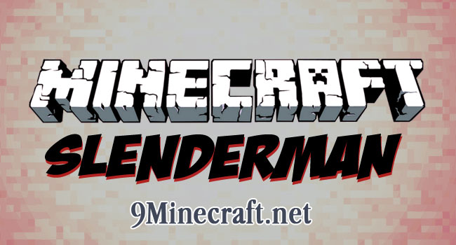 Slenderman-Mod.jpg