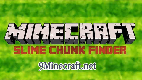 http://img.niceminecraft.net/Mods/Slime-Chunk-Finder-Mod.jpg