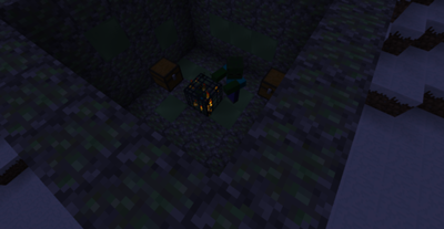 http://img.niceminecraft.net/Mods/Slime-Dungeons-Mod-1.png