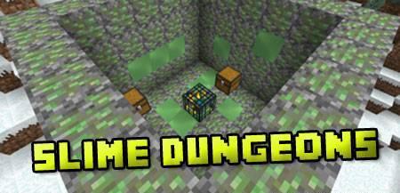 Slime-Dungeons-Mod.jpg