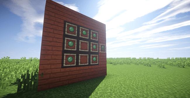 SlimeTastic-Mod-15.jpg