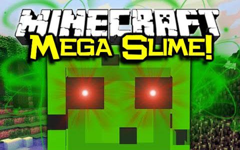 SlimeTastic-Mod.jpg