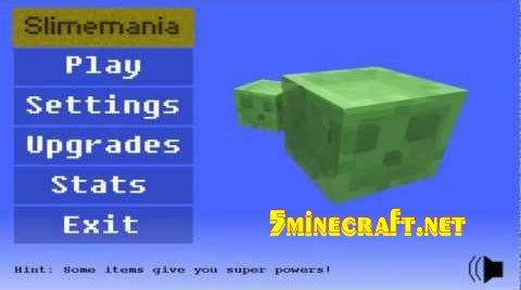 Slimemania%20Game.jpg