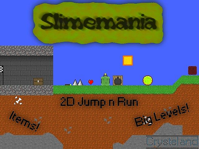 Slimemania-game-1.jpg