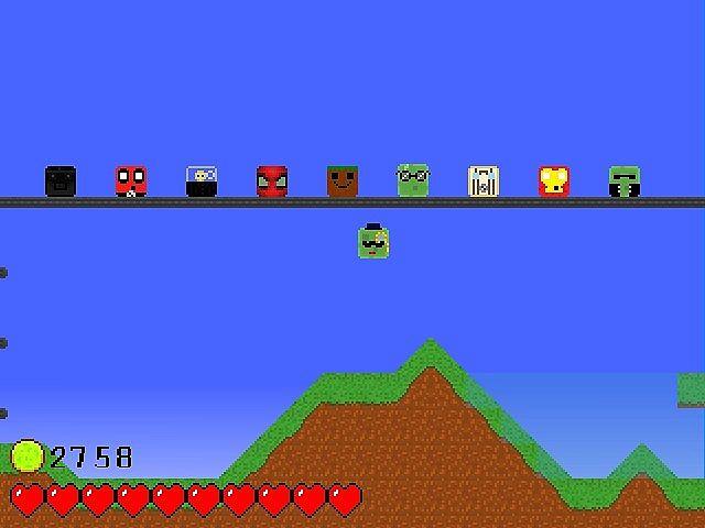Slimemania-game-10.jpg